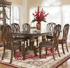 dining tables on pinterest dining room sets dining