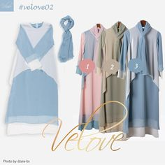 Detail #velove02 Dress bahan sifon ceruti + furing hero Ukuran : M (PB 135cm, PL 58cm, LD 96cm), L (PB 140cm, PL 60cm, LD 100cm) Pasmina bahan sifon ceruti Ukuran : 75 x 200cm Pemesanan langsung hubungi kami via WA atau Line di nomor berikut 0857-1188-2508 (Velovefin) #longdress #hijaboutfit #hijabwear #moslemswear #moslemsoutfit #hijab #sifonceruti #pashminasifonceruti #goodquality #shoppingwhilelearning #shoppingwhiledonating #financialplan #financialplanning #personalfinance