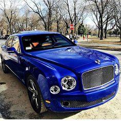 Image may contain: car and outdoor Camaro Ss, Chevrolet Camaro, Bentley Continental Gt V8, Bentley Gt, Bentley Mulsanne, Flying Car, Ferrari Car, Hot Rides, Amazing Cars