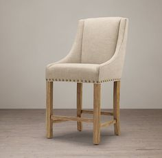 Stools on pinterest counter stools counter height chairs and