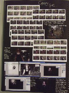 as photography sketchbook A Level Art Sketchbook, Sketchbook Layout, Sketchbook Pages, Sketchbook Inspiration, Sketchbook Ideas, Photography Sketchbook, Photography Journal, Photography Projects, Photography Portfolio