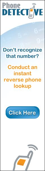 Is There A Free Reverse Cell. Phone Directory.One of the most common questions people have is whether or not a free reverse cell phone directory actually exists out there somewhere on the Internet. Unfortunately, the answer is no. If you're looking for a complete, accurate guaranteed reverse cell phone directory, you need it. In your search for a free reverse cell phone directory, you will find some pseudo-directories promising to allow free cell phone lookups...