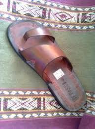 Sandalias artesanales - Búsqueda de Google