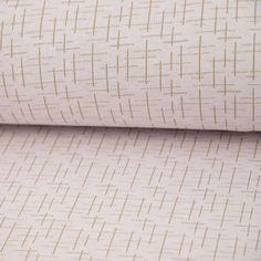 Home - Hello Heidi Fabrics Jacquard Loom, Switzerland, Germany, Fabrics, Organic, Knitting, Winter, How To Make, Gold