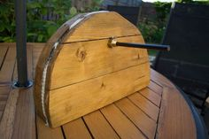 Wood Fired Clay Pizza Oven Build (With Pizza Recipe) : 12 Steps (with Pictures) - Instructables Clay Pizza Oven, Build A Pizza Oven, Bread Oven, Pizza Oven Outdoor, Wood Oven, Wood Fired Oven, Wood Fired Pizza, Wood Pizza, Oven Diy