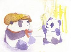 nicole gsell Character Sketches, Beautiful Images, Illustration Art, Snoopy, In This Moment, Drawings, Writers, Cute, Bears