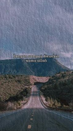 Reminder Quotes, Self Reminder, Motivational Quotes Wallpaper, Wallpaper Quotes, Islamic Inspirational Quotes, Islamic Quotes, Quran Quotes, Qoutes, Feeling Down