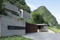 Gallery of Alila Yangshuo Hotel / Vector Architects - 16
