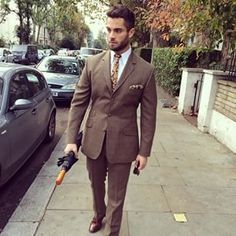 1960s british cut suit - Google Search