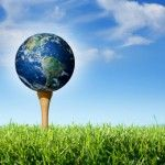 Dal Golf all'Eco-Golf, lo sport aiuta la sostenibilità e la riqualificazione urbana