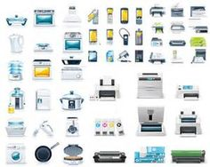 East West Intl offer huge selection of 220v and Dual Voltage #Multisystem Electronics #Appliance at low price every days. Online Multi System Electronics Shop in houston.