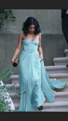 Vanessa hudgens red carpet prom dress prom dress