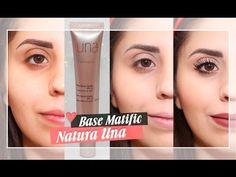 Nova Base Natura Una - Matific.