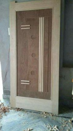 Main Entrance Door Design, Wooden Main Door Design, Double Door Design, Front Door Design, Custom Wood Doors, Wood Front Doors, Solid Doors, Wooden Doors, Door Design Photos