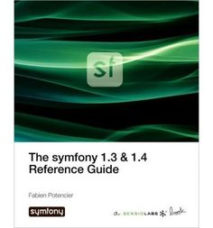 Introducing The Symfony 13  14 Reference Guide Paperback  Common. Buy Your Books Here and follow us for more updates!
