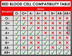 Funny pictures about Scumbag AB+ Blood Type. Oh, and cool pics about Scumbag AB+ Blood Type. Also, Scumbag AB+ Blood Type photos. Nursing Lab Values, Nursing Labs, Nursing School Tips, Nursing Notes, Medical School, Nursing Programs, Nursing Schools, Blood Type Chart, Ab Blood Type