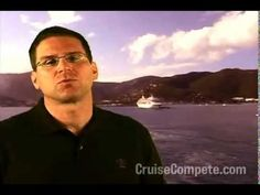 How CruiseCompete Works by CruiseCompete.com