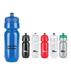e4c10bb5a1 168 Best Water Bottles images in 2019 | Steel water bottle, Water ...