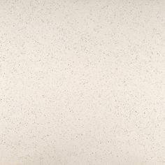Ready To Install Ice White Quartz Slab Includes Backsplash - 112in. x 26in. - 923700902   Floor and Decor
