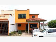 RENTO bonita casa en Sabina  $10,000 *MX17-DH9550*