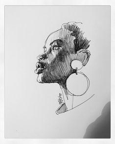 Some Inctober studies, Andrei Riabovitchev on ArtStation at https://www.artstation.com/artwork/weBO5