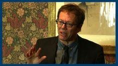 Robert Greene on Mastery | Full Address | Oxford Union https://www.youtube.com/watch?v=8sYmQFPXmJA