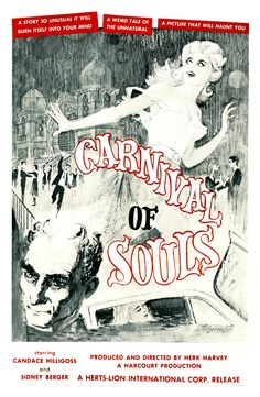 fascinating film. crap poster...