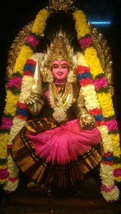 Goddess Lakshmi, Hindu Deities, God Pictures, Hindus, Amman, Ganesh, Shiva, Culture, Image