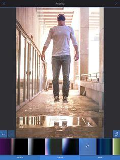 Defy Gravity with Levitation Photography | Enlight Leak
