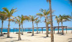 BRAND NEW!!!   Royal Decameron Los Cabos All-Inclusive