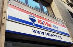 Rótulos baratos para pequeñas empresas Rotulos en Barcelona | Tecneplas - https://rotulos-tecneplas.com/rotulos-baratos-para-pequenas-empresas/ #Rotulos, #RótulosBaratos, #RótulosEconómicos   #ROTULOSYCOMUNICACIÓNVISUAL @Tecneplas