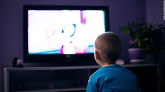 This article explores the idea that gender stereotyping in films and the media can have a lasting impact on the formation of students' and young peoples' personal and social identity. This is emphasis by the fact that that these messages are  timed for the precise moment in kids' development when they're most receptive to their influence.