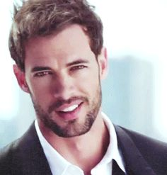 William levy to me a work of art haha ;)