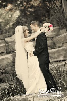 #Mike Staff Productions #wedding photography www.mikestaff.com...