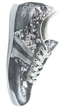 "Serafini ""So Chic"" silver  - Limited Edition -"
