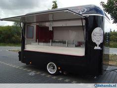 Verkoopaanhanger specials in Sint-Oedenrode | Tweedehands.nl