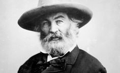 History Is Beautiful Things Made by People With Ugly Ideas  A Northwestern grad student's refusal to sing a song with words by Walt Whitman, who was a racist -- and why the student is wrong.