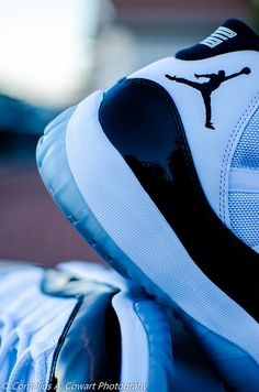 AIR JORDAN XI CONCORD   fresh Come check these out!  http://trkur.com/trk?o=6849=63025