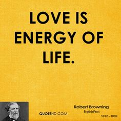 Robert Browning Quotes, Quotations, Phrases, Verses and Sayings. English Writers, English Poets, Writing Styles, In Writing, Elizabeth Barrett Browning, Poet Quotes, Robert Browning, Writers And Poets, Literature Books