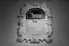 Photo:  Petrarch's Mummified Cat HISTORY OF THE CAT IN THE MIDDLE AGES (PART 9)
