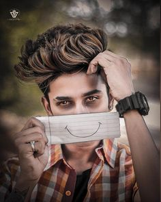 Viral Editing Of March 2019 - Tutorial Photoshop ccvvv Black Background Photography, Studio Background Images, Photo Background Images, Photo Backgrounds, Cute Boy Photo, Photo Poses For Boy, Best Photo Poses, Blur Background In Photoshop, Background Images For Editing