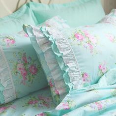 Shabby Chic Beauty ^                                                                                                                                                      More