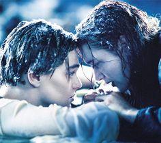 #Titanic #BetaSegueBeta #BetaQuerLab #Beta #Lasslb #pin #rp #sigo #tim #sdv #operacaobetalab #betaajudabeta Me siga que eu sigo de volta e faço repin! Clique em Salvar