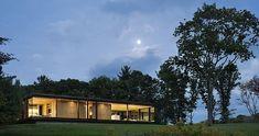 Casa de Huéspedes-Nueva York-4-arquitectura-domusxl