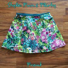 Monet's Garden Special Order Fabric