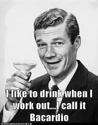 Image result for rum memes
