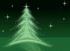 """Christmas Tree Illustration - CN1597  This stunning modern design features a traditional twist from the Christmassy green glow, to the eye-catching Christmas tree. If you're looking for a contemporary design which still embraces the traditional elements of Christmas then """"Christmas Tree Illustration"""" is the perfect option.  Gloss Finish. Supplied Flat   #christmas #christmascard #greetingscard Corporate Christmas Cards, Charity Christmas Cards, Personalised Christmas Cards, Contemporary Design, Modern Design, Tree Illustration, Christmas Tree Decorations, Glow, Greeting Cards"""
