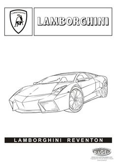 23 Best Cars Coloring Pages Images Cars Coloring Pages Coloring