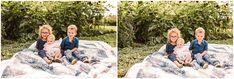 #sunflowerphotos #familyphotos #sunflowerfield #fallphotos #fallfamilyphotos #westfieldindiana #westfield #indiana #backhomeagaininindiana #farmphotos #indianapolisphotographer Family Photography Outfits, Farm Photography, Clothing Photography, Photography Branding, Video Photography, White Photography, Family Farm Photos, Family Pictures, Westfield Indiana