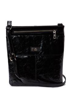 Salerno (Black) (949.50 kr) - Adax | Boozt.com Messenger Bag, Satchel, Bags, Fashion, Handbags, Moda, Fashion Styles, Fashion Illustrations, Crossbody Bag
